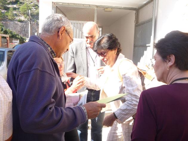 Sta Cruz de Moya 2010-3