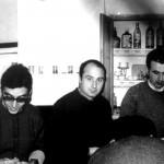 14 manuel garcia, jose puertas, emilio lavernia, 1967