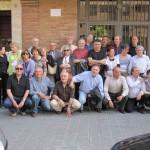 grupo 24 abril  2010 1