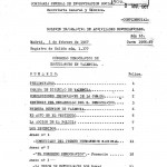 33 Informe BPS 1