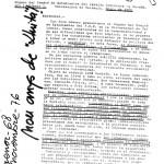 38 Lluita enero 1968