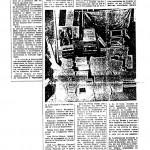 55 detenciones  estudiantes PCE abril 1971