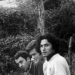 56  luis de felipe, jaime escutia, jose vicente rodriguez 1972