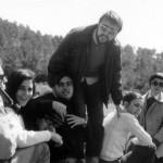 59 luis de felipe, ofelia vila, luis navarro, vicente vergara 1972