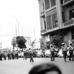 66 manifestacion cerca capitania