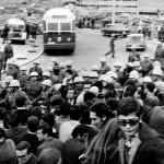 67 manifestacion y grises madrid