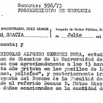 71 1973 procesamiento nicolas sanchez dura