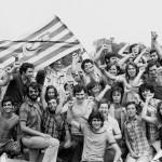 82 concentracion  JJCC 1975