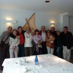 asociacion 23 abril barcelona